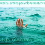 Annegamento evento pericolosamente tranquillo predazzo blog 150x150 Colonia marina per bambini e ragazzi 6/17 anni