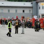 CampeggioAllievi29062013 002 150x150 Allievi Vigili del Fuoco, la sfilata di Predazzo   Fotogallery