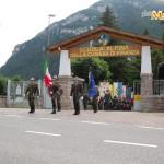 CampeggioAllievi29062013 013 150x150 Allievi Vigili del Fuoco, la sfilata di Predazzo   Fotogallery