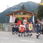 CampeggioAllievi29062013 026 150x150 Allievi Vigili del Fuoco, la sfilata di Predazzo   Fotogallery