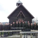 al passo valles 80 anni famiglia cemin predazzo blog1 150x150 Passo Valles, cin cin .. festeggiati gli 80 anni con la famiglia Cemin