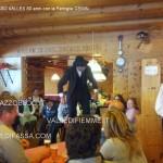 al passo valles 80 anni famiglia cemin predazzo blog2 150x150 Passo Valles, cin cin .. festeggiati gli 80 anni con la famiglia Cemin