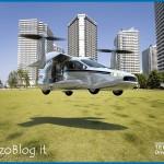 auto volante predazzo blog 150x150 Tutor   ecco come funziona la rilevazione elettronica della velocità. Video