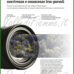 concorso fotografico il bosco parco paneveggio predazzo blog 150x150 Geologia e paesaggio, workshop fotografico nel Parco di Paneveggio