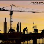 contributi edilizia predazzo blog fiemme 150x150 Contributi per le ristrutturazioni in edilizia: Raggiunto il plafond disponibile.