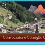 convocazione consiglio comunale predazzoblog 150x150 Sindaco e Amministrazione Comunale incontrano i cittadini