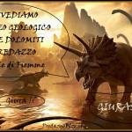 dinosauri al museo geolgico delle dolomiti predazzo blog 150x150 Le attività estive al Museo Geologico delle Dolomiti di Predazzo