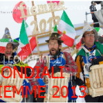 fiemme 2013 massimo piazzi piccola 150x150 Tour de Ski 2012 Val di Fiemme   Le prime 59 Foto
