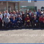 foto di gruppo a medjugorie 2013 predazzo blog 150x150 Renato Dellagiacoma è il nuovo presidente dellApt di Fiemme