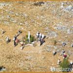 medjugorje monte podbrdo 150x150 Messaggio Madonna Medjugorje 2 gennaio 2014