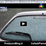 nevica a bellamonte 24 giugno 2013 predazzo blog 150x150 Il calciatore Mario Balotelli in vacanza a Predazzo e Bellamonte