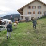 passo valles 80 anni famiglia cemin predazzo blog1 150x150 Passo Valles, cin cin .. festeggiati gli 80 anni con la famiglia Cemin
