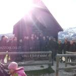 passo valles 80 anni famiglia cemin predazzo blog11 150x150 Passo Valles, cin cin .. festeggiati gli 80 anni con la famiglia Cemin