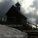 passo valles 80 anni famiglia cemin predazzo blog2 150x150 Passo Valles, cin cin .. festeggiati gli 80 anni con la famiglia Cemin