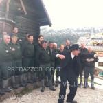 passo valles 80 anni famiglia cemin predazzo blog3 150x150 Francesco Degregori a Fuciade, una musica di nostalgia e di emozioni.