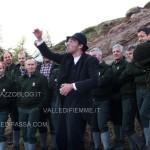 passo valles 80 anni famiglia cemin predazzo blog6 150x150 Passo Valles, cin cin .. festeggiati gli 80 anni con la famiglia Cemin
