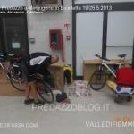 predazzo medjugorie in bici 150x150 Da Predazzo a Medjugorie in bicicletta