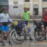 predazzo medjugorie in bicicletta valle di fiemme10 150x150 Da Predazzo a Medjugorie in bicicletta