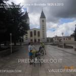 predazzo medjugorie in bicicletta valle di fiemme11 150x150 Da Predazzo a Medjugorie in bicicletta