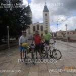 predazzo medjugorie in bicicletta valle di fiemme12 150x150 Da Predazzo a Medjugorie in bicicletta