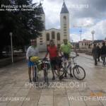 predazzo medjugorie in bicicletta valle di fiemme13 150x150 Da Predazzo a Medjugorie in bicicletta