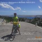 predazzo medjugorie in bicicletta valle di fiemme4 150x150 Da Predazzo a Medjugorie in bicicletta