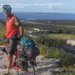 predazzo medjugorie in bicicletta valle di fiemme5 150x150 Da Predazzo a Medjugorie in bicicletta