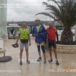 predazzo medjugorie in bicicletta valle di fiemme7 150x150 Da Predazzo a Medjugorie in bicicletta