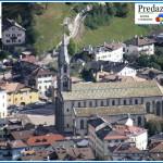 predazzo predazzo blog 150x150  Bando di concorso per 1 posto al Comune di Predazzo