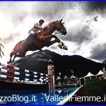 10 giorni equestre predazzo fiemme 150x150 Predazzo, arrivano i norvegesi alla 10 Giorni Equestre 2012