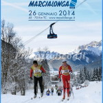 41 marcialonga fiemme fassa manifesto 2014 150x150 Vasaloppet 2014 in diretta streaming 2 marzo ore 8.00