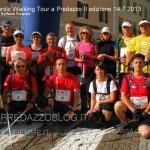 Nordic Walking Tour a Predazzo II edizione 14.7.20131 150x150 Nordic Walking Tour Fiemme 2013 ieri a Predazzo e Bellamonte