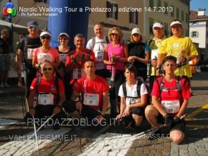 Nordic Walking Tour a Predazzo II edizione 14.7.20131 300x225 Nordic Walking Tour a Predazzo II edizione 14.7.20131
