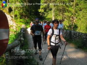 Nordic Walking Tour a Predazzo II edizione 14.7.201311 300x225 Nordic Walking Tour a Predazzo II edizione 14.7.201311
