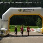 Nordic Walking Tour a Predazzo II edizione 14.7.201312 150x150 Nordic Walking Tour Fiemme 2013 ieri a Predazzo e Bellamonte