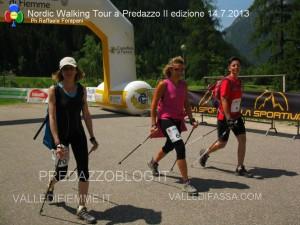 Nordic Walking Tour a Predazzo II edizione 14.7.20134 300x225 Nordic Walking Tour a Predazzo II edizione 14.7.20134