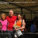 Nordic Walking Tour a Predazzo II edizione 14.7.20136 150x150 Nordic Walking Tour Fiemme 2013 ieri a Predazzo e Bellamonte