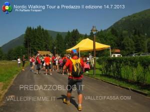 Nordic Walking Tour a Predazzo II edizione 14.7.20137 300x225 Nordic Walking Tour a Predazzo II edizione 14.7.20137