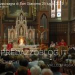Predazzo sagra di san Giacomo 2013 ph Livio Morandini PredazzoBlog11 150x150 Predazzo, la sagra di San Giacomo nelle foto di Livio Morandini