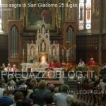 Predazzo sagra di san Giacomo 2013 ph Livio Morandini PredazzoBlog9 150x150 Predazzo 25 luglio 2013 sagra di San Giacomo