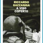 a viso coperto libro gazzaniga predazzo blog 150x150 Andrea Tornielli presenta il libro Il nome di Dio è Misericordia