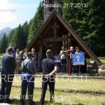 alpini predazzo a valmaggiore 21.7.2013 ph massimo piazzi predazzoblog1 150x150 Predazzo, le foto degli Alpini a Valmaggiore