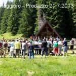 alpini predazzo a valmaggiore 21.7.2013 ph massimo piazzi predazzoblog4 150x150 Predazzo, le foto degli Alpini a Valmaggiore