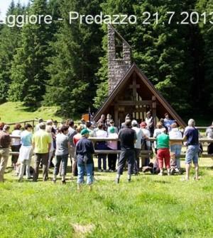 alpini predazzo a valmaggiore 21.7.2013 ph massimo piazzi predazzoblog4