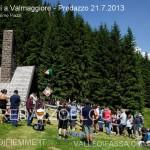 alpini predazzo a valmaggiore 21.7.2013 ph massimo piazzi predazzoblog6 150x150 Predazzo, le foto degli Alpini a Valmaggiore