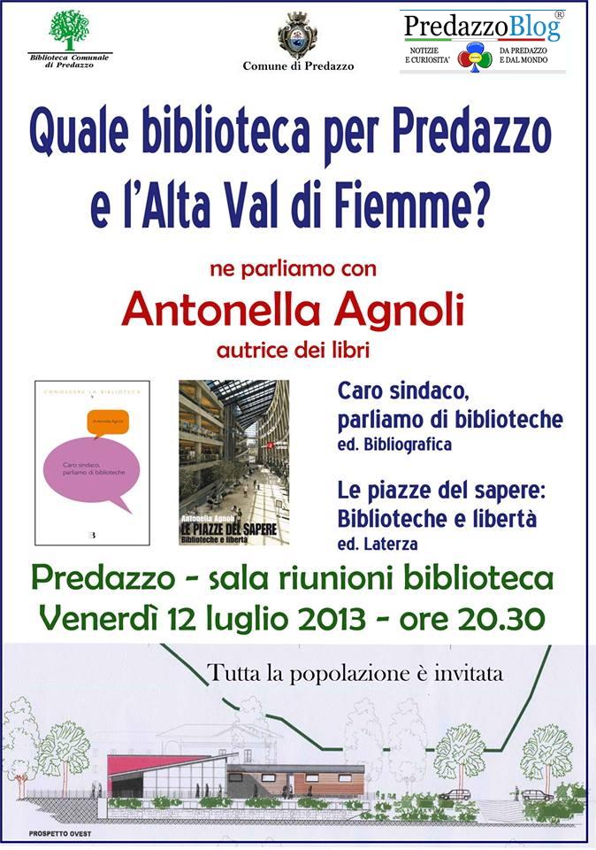 biblioteca per predazzo1