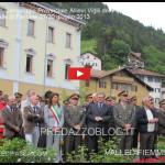 campeggio allievi vigili del fuoco fiemme per video 2013 150x150 Lautonomia del Trentino tra storia e attualità   Video live