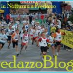 corsa in notturna predazzo blog 150x150 Predazzo, le foto della Corsa Notturna 2013