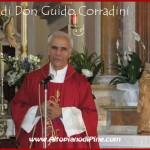 don guido corradini 50 anni sacerdozio 150x150 Ziano di Fiemme si festeggia il 50° di sacerdozio di Don Carlo Giacomuzzi