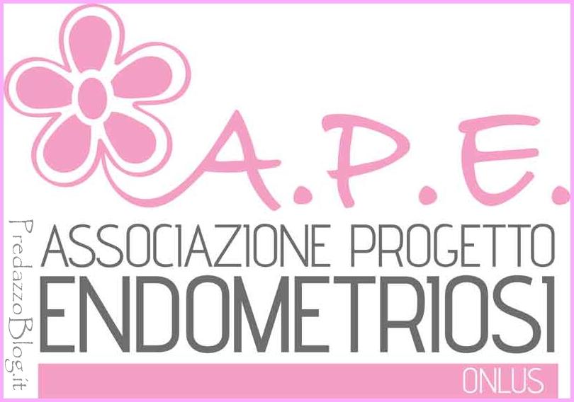 endometriosi ape predazzo blog